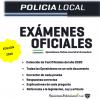 libro testo oposiciones policia local de extremadura