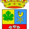 HIGUERA DE LA SERENA