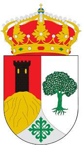 oposiciones de la policia local de monterrubio de la serena