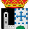 oposiciones de la policia local de siruela
