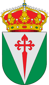 VALVERDE DE MERIDA